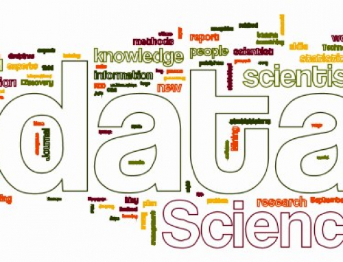 SYMPOSIUM: Open bridges for science data