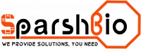 SparshBio Logo